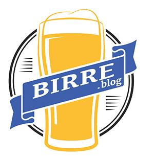 Curiosità e recensioni dal mondo della birra